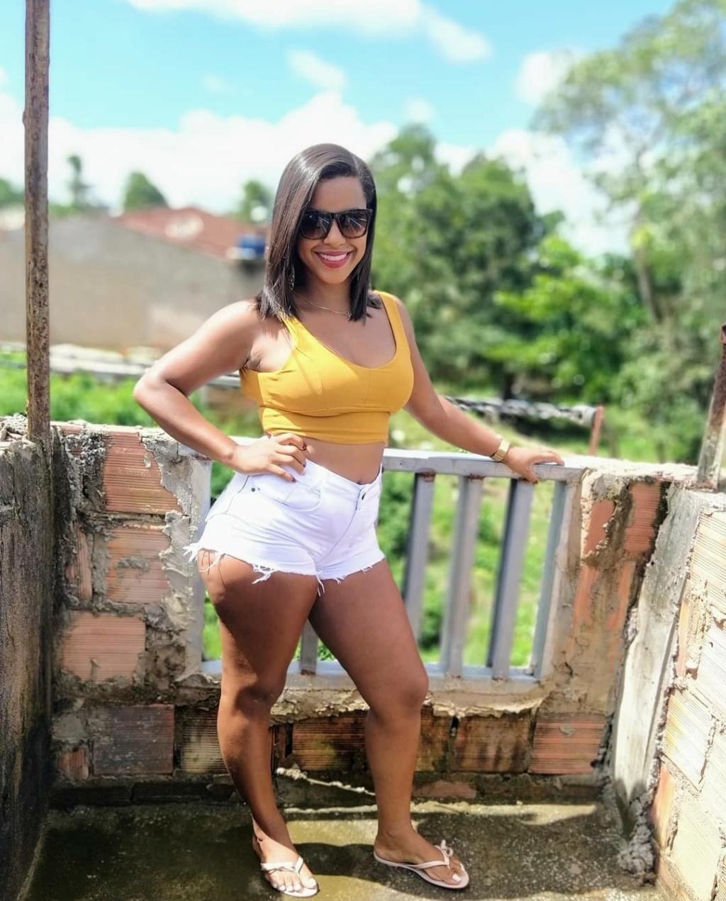 DEBATE sobre belleza, guapura y hermosura (fotos de chicas latinas, mestizas, y de todo) - VOL II - Página 3 Img_1085
