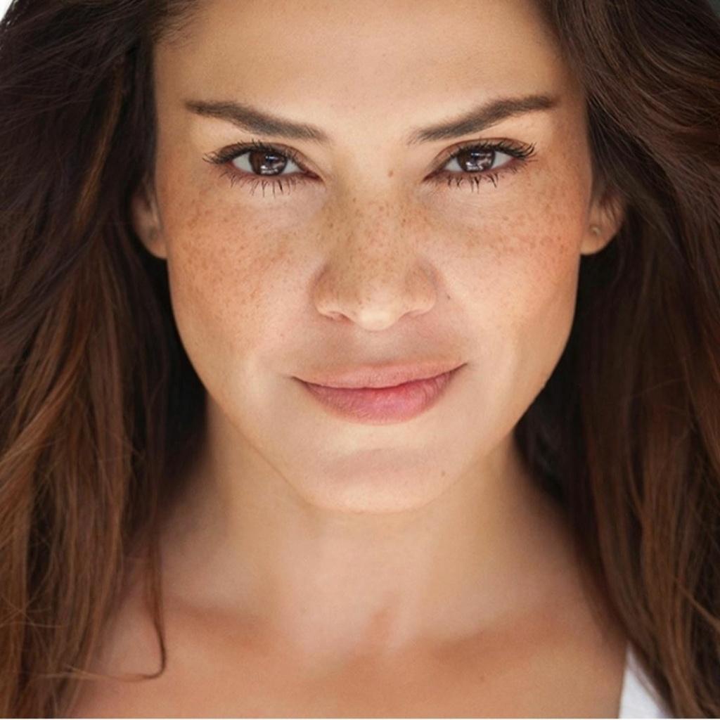 DEBATE sobre belleza, guapura y hermosura (fotos de chicas latinas, mestizas, y de todo) - VOL II - Página 3 Img_1095