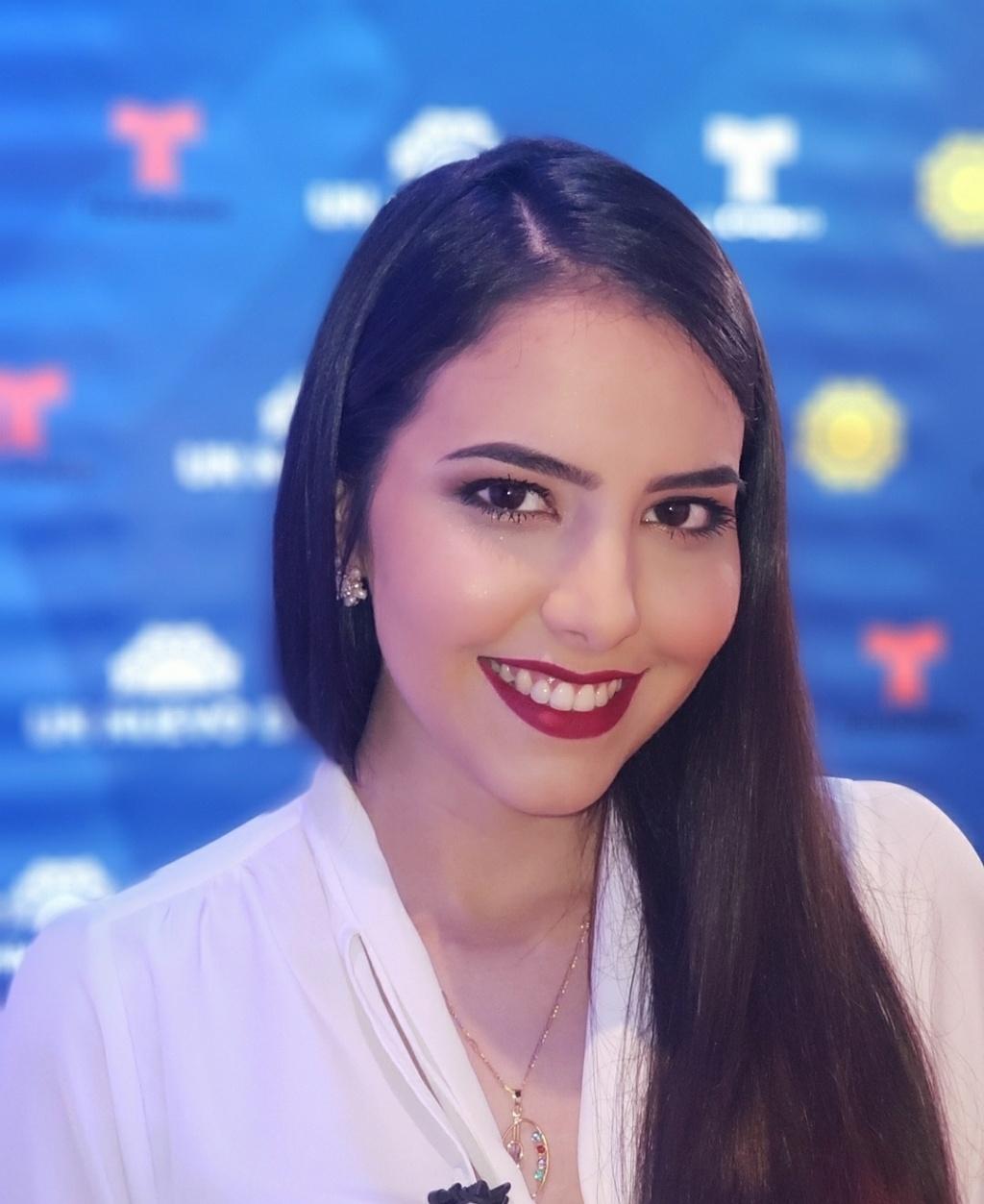 DEBATE sobre belleza, guapura y hermosura (fotos de chicas latinas, mestizas, y de todo) - VOL II - Página 4 Img_1108