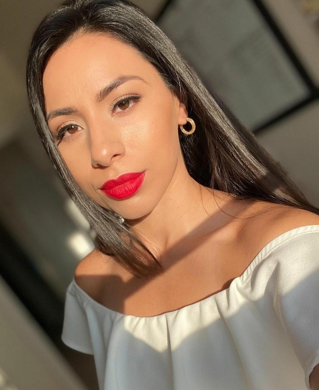 DEBATE sobre belleza, guapura y hermosura (fotos de chicas latinas, mestizas, y de todo) - VOL II - Página 4 Img_1123