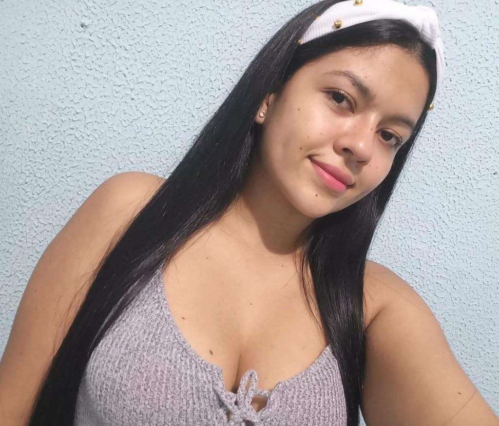 DEBATE sobre belleza, guapura y hermosura (fotos de chicas latinas, mestizas, y de todo) - VOL II - Página 5 Img_1133