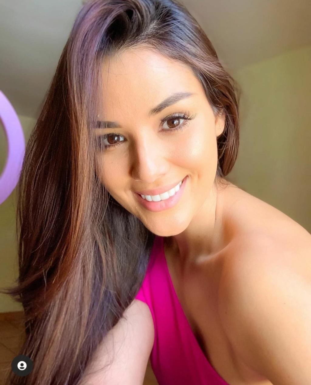 DEBATE sobre belleza, guapura y hermosura (fotos de chicas latinas, mestizas, y de todo) - VOL II - Página 9 Img_1146