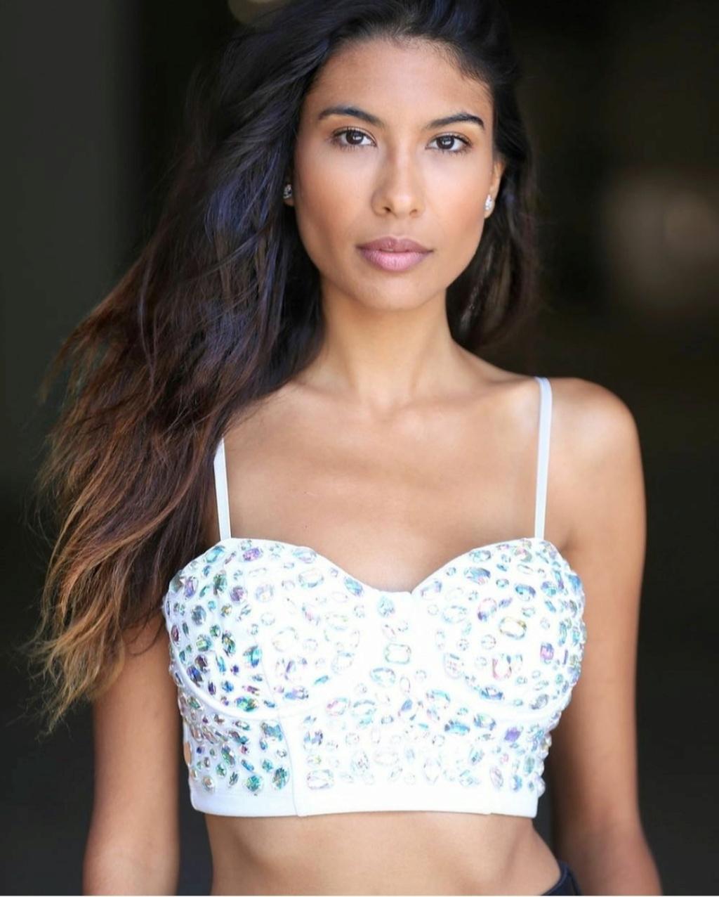 DEBATE sobre belleza, guapura y hermosura (fotos de chicas latinas, mestizas, y de todo) - VOL II - Página 5 Img_1157