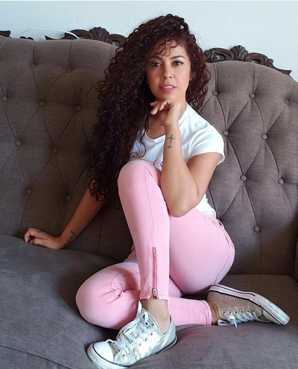 DEBATE sobre belleza, guapura y hermosura (fotos de chicas latinas, mestizas, y de todo) - VOL II - Página 5 Img_1165