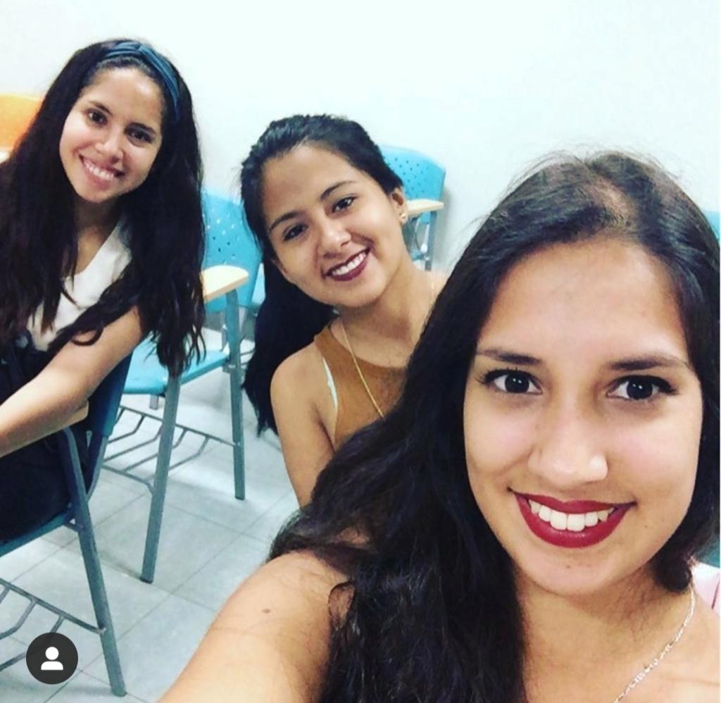 DEBATE sobre belleza, guapura y hermosura (fotos de chicas latinas, mestizas, y de todo) - VOL II - Página 5 Img_1170