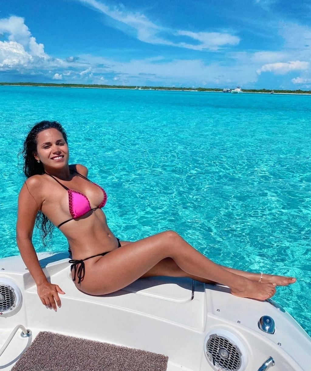 DEBATE sobre belleza, guapura y hermosura (fotos de chicas latinas, mestizas, y de todo) - VOL II - Página 6 Img_1173