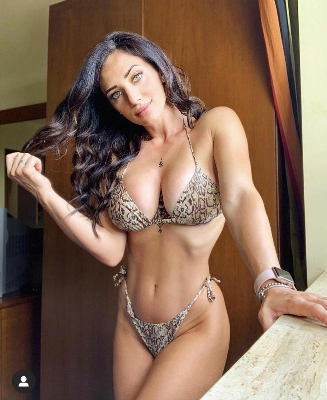 DEBATE sobre belleza, guapura y hermosura (fotos de chicas latinas, mestizas, y de todo) - VOL II - Página 5 Img_1176