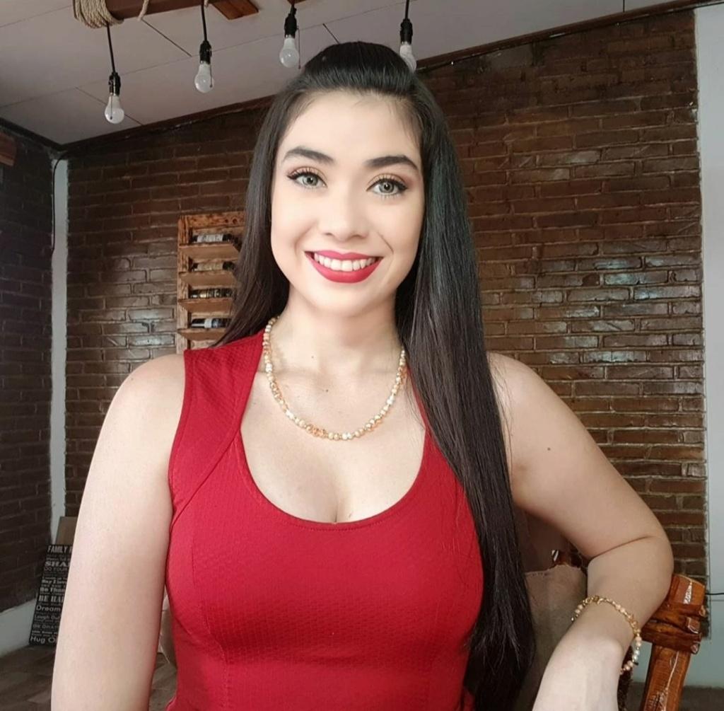 DEBATE sobre belleza, guapura y hermosura (fotos de chicas latinas, mestizas, y de todo) - VOL II - Página 5 Img_1181