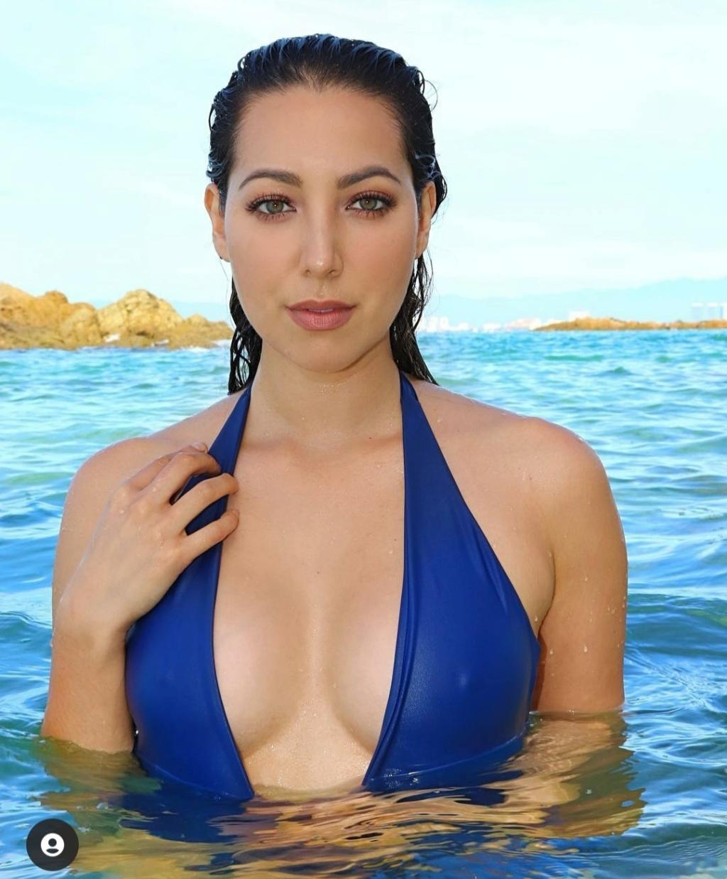 DEBATE sobre belleza, guapura y hermosura (fotos de chicas latinas, mestizas, y de todo) - VOL II - Página 6 Img_1195