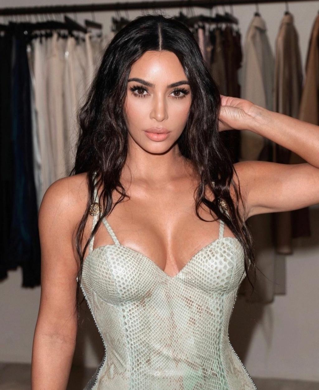 DEBATE sobre belleza, guapura y hermosura (fotos de chicas latinas, mestizas, y de todo) - VOL II - Página 6 Img_1225