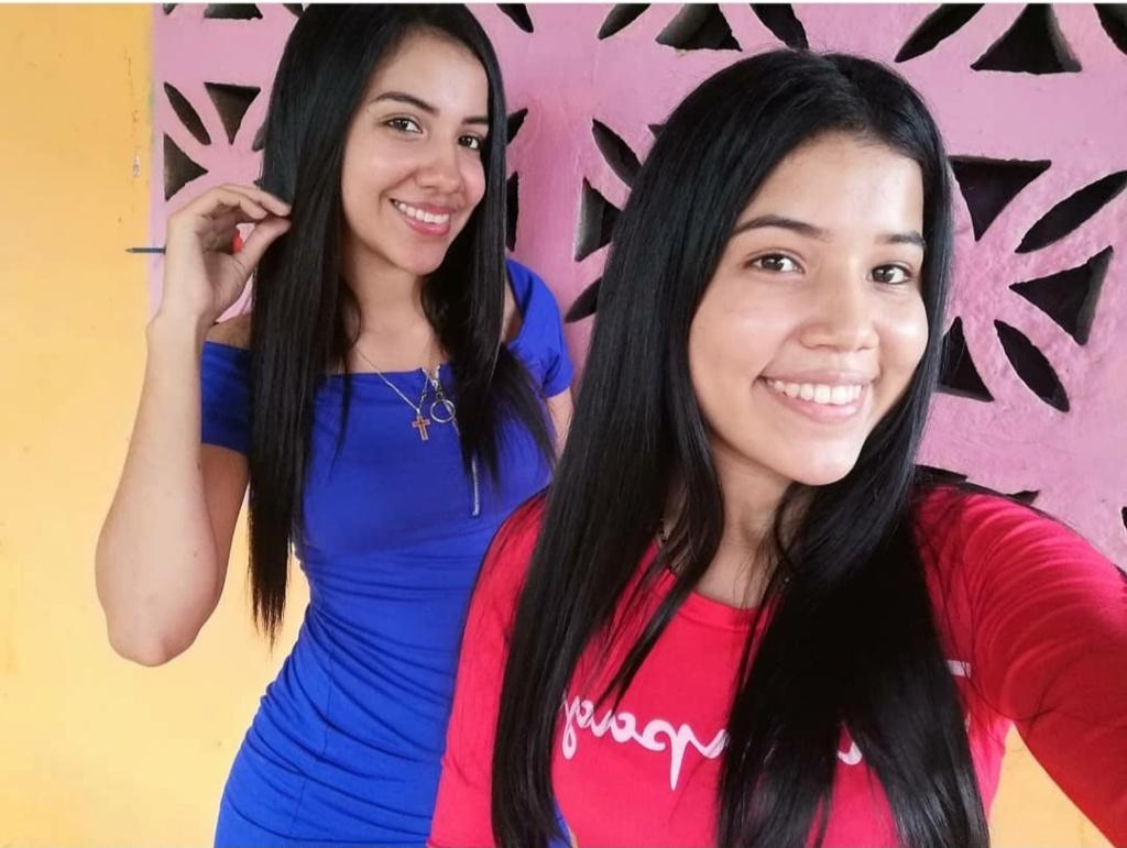 DEBATE sobre belleza, guapura y hermosura (fotos de chicas latinas, mestizas, y de todo) - VOL II - Página 7 Img_1236