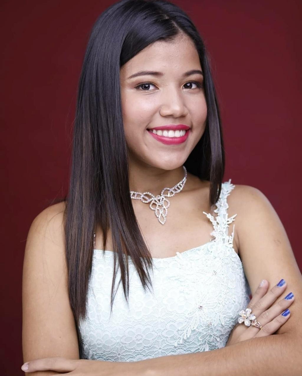 DEBATE sobre belleza, guapura y hermosura (fotos de chicas latinas, mestizas, y de todo) - VOL II - Página 7 Img_1237