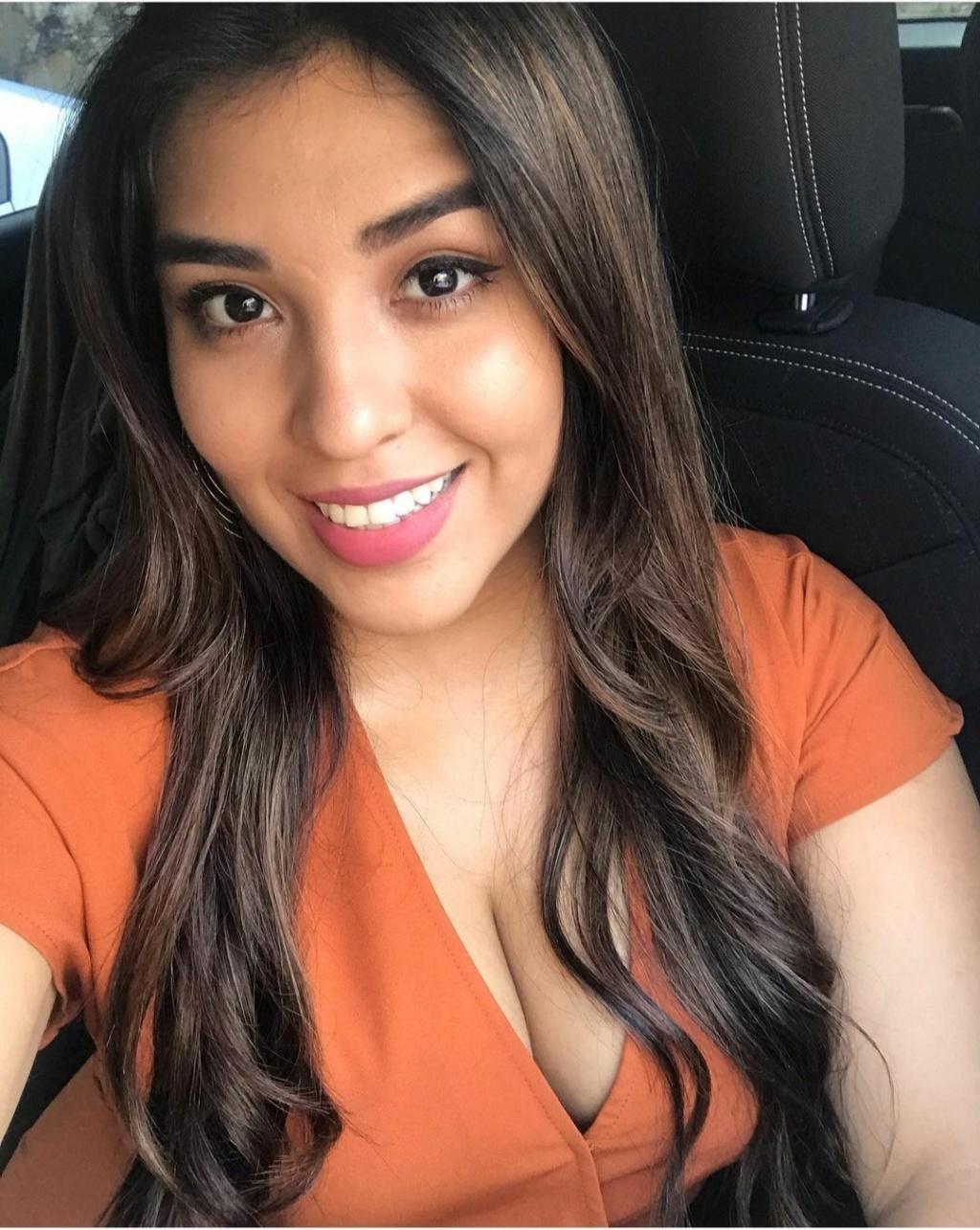DEBATE sobre belleza, guapura y hermosura (fotos de chicas latinas, mestizas, y de todo) - VOL II - Página 7 Img_1249