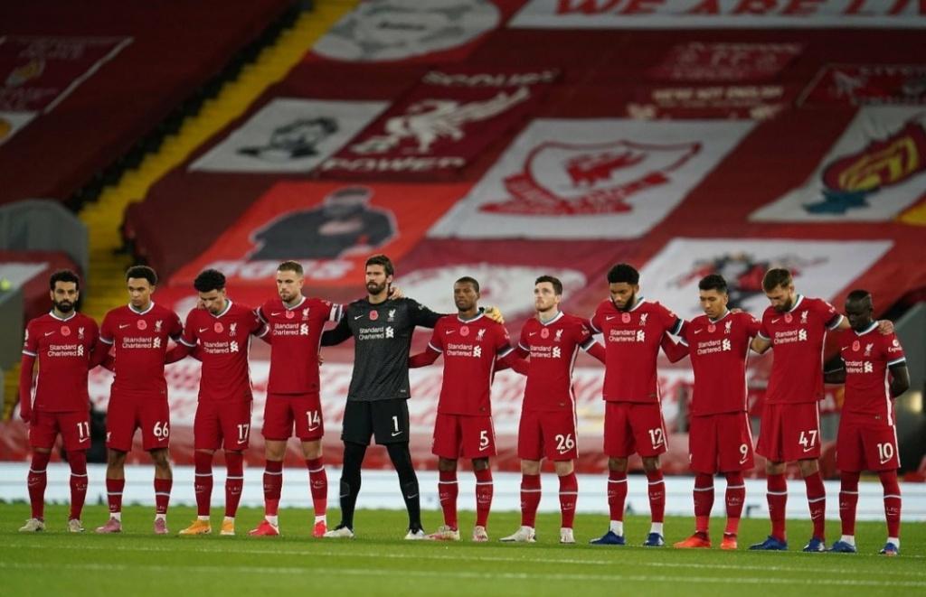 Hilo del Liverpool FC Img_1250