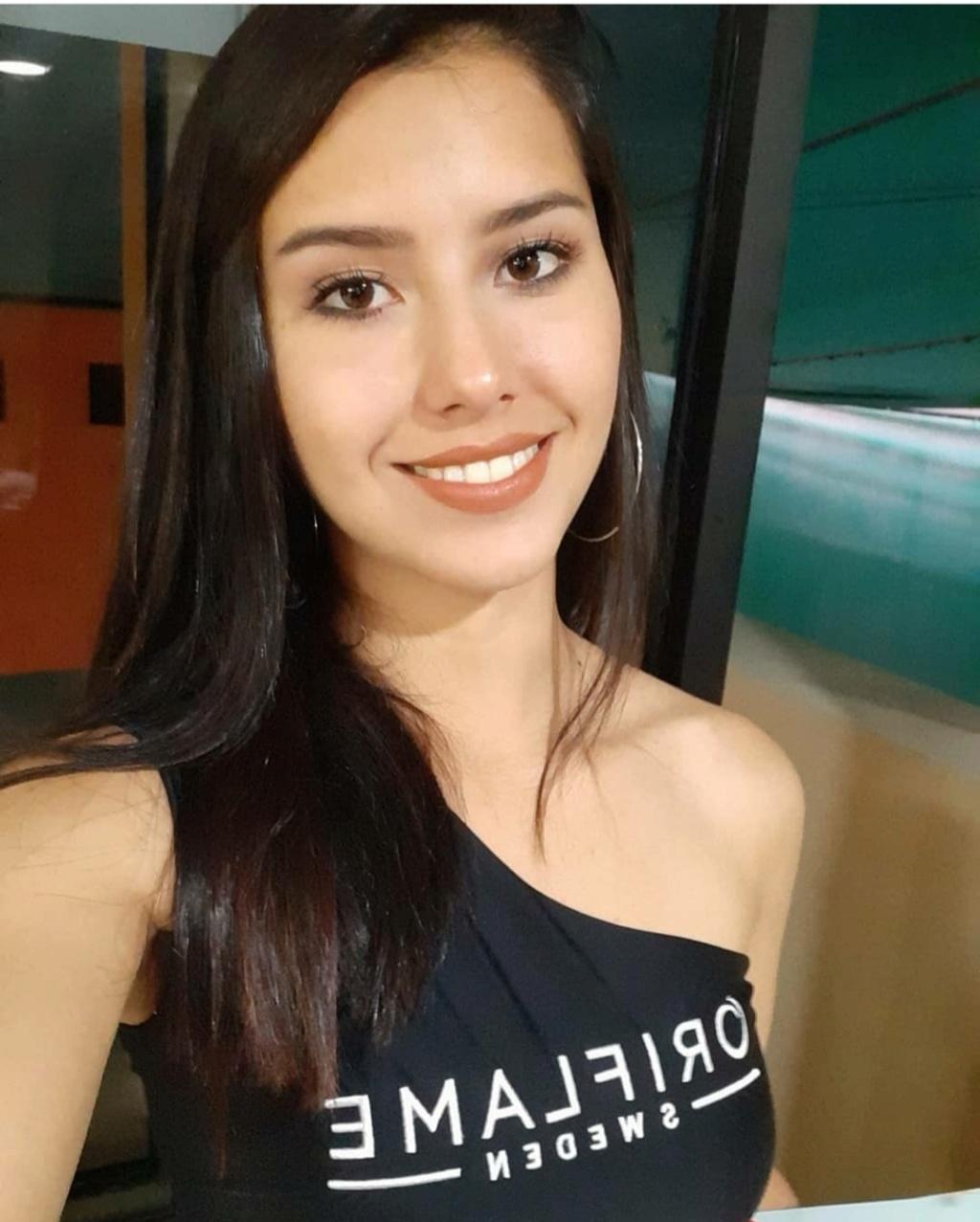 DEBATE sobre belleza, guapura y hermosura (fotos de chicas latinas, mestizas, y de todo) - VOL II - Página 8 Img_1257