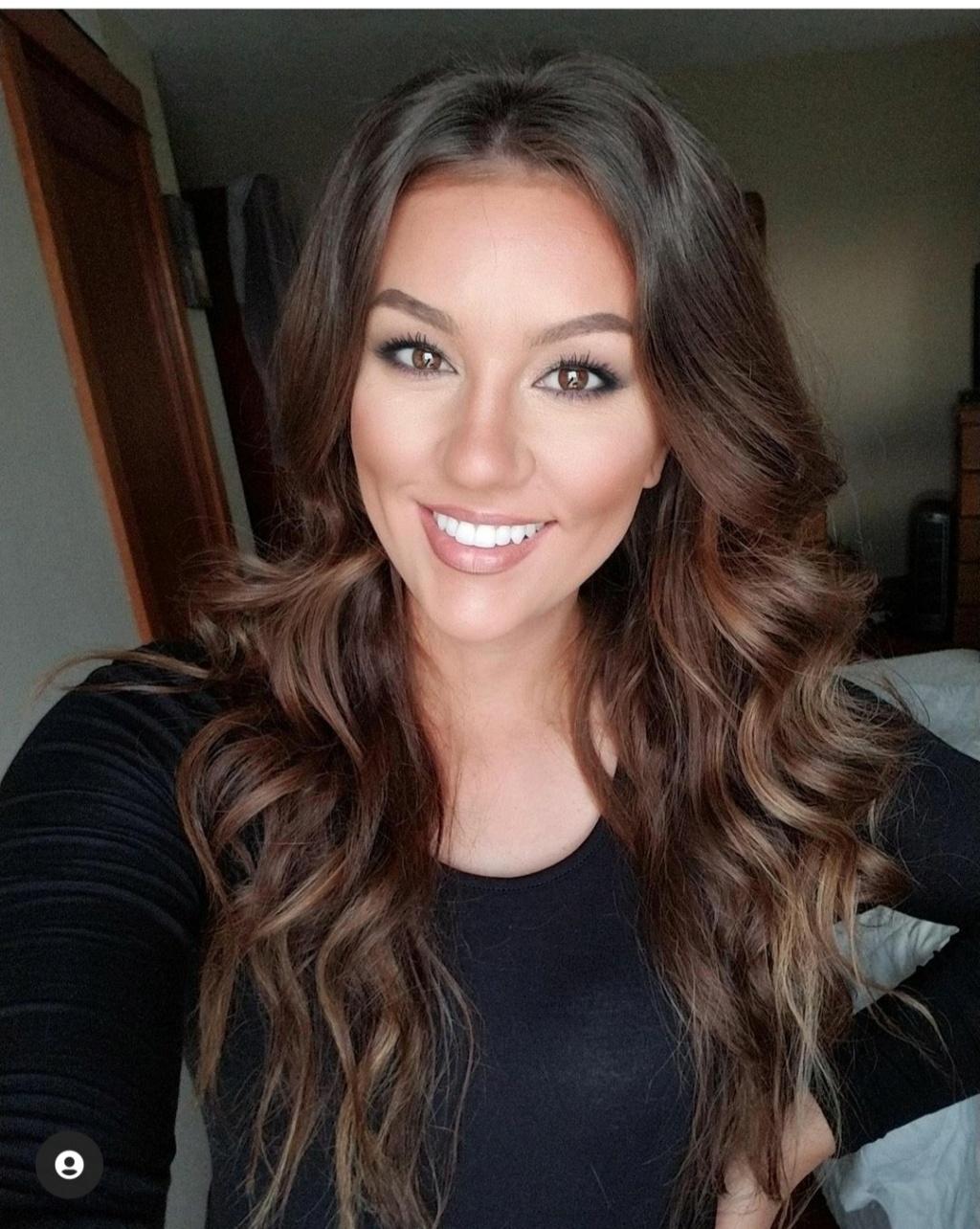 DEBATE sobre belleza, guapura y hermosura (fotos de chicas latinas, mestizas, y de todo) - VOL II - Página 8 Img_1259