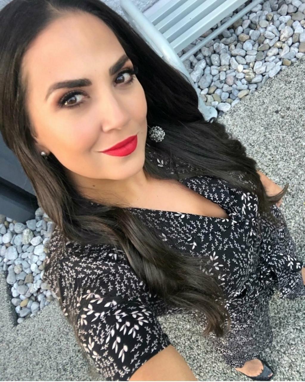 DEBATE sobre belleza, guapura y hermosura (fotos de chicas latinas, mestizas, y de todo) - VOL II - Página 8 Img_1265