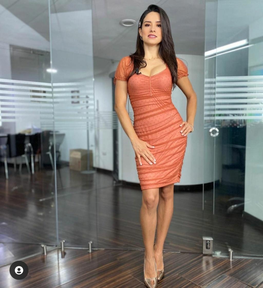 DEBATE sobre belleza, guapura y hermosura (fotos de chicas latinas, mestizas, y de todo) - VOL II - Página 8 Img_1274