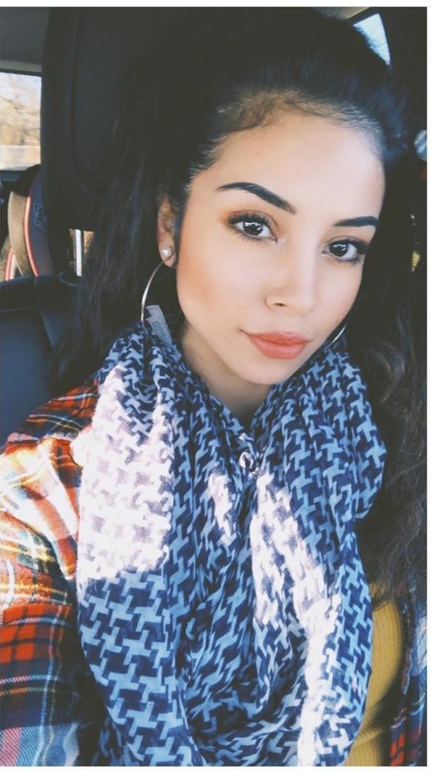 DEBATE sobre belleza, guapura y hermosura (fotos de chicas latinas, mestizas, y de todo) - VOL II - Página 8 Img_1280