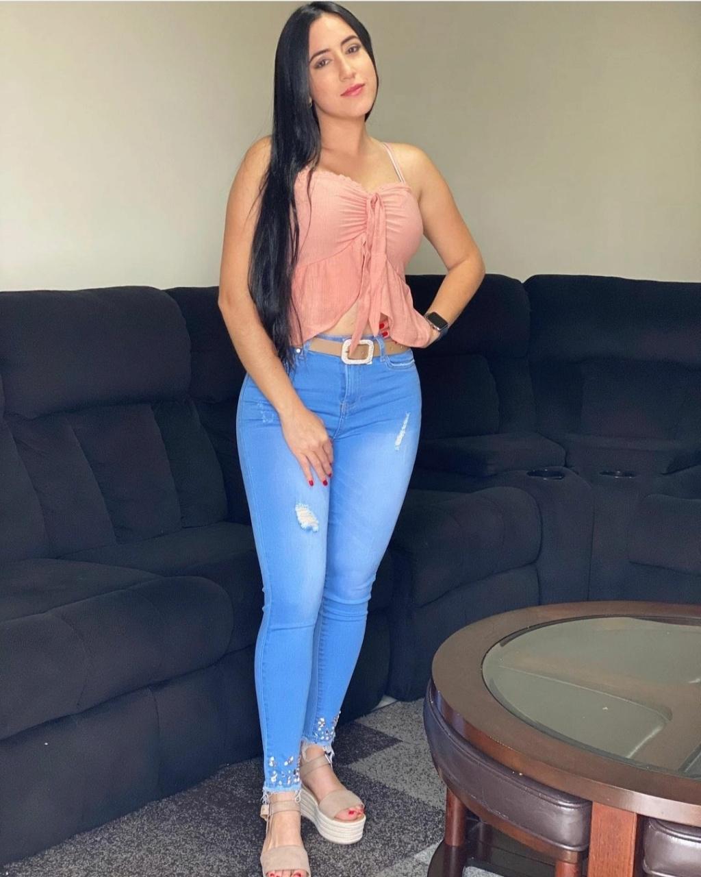 DEBATE sobre belleza, guapura y hermosura (fotos de chicas latinas, mestizas, y de todo) - VOL II - Página 9 Img_1304