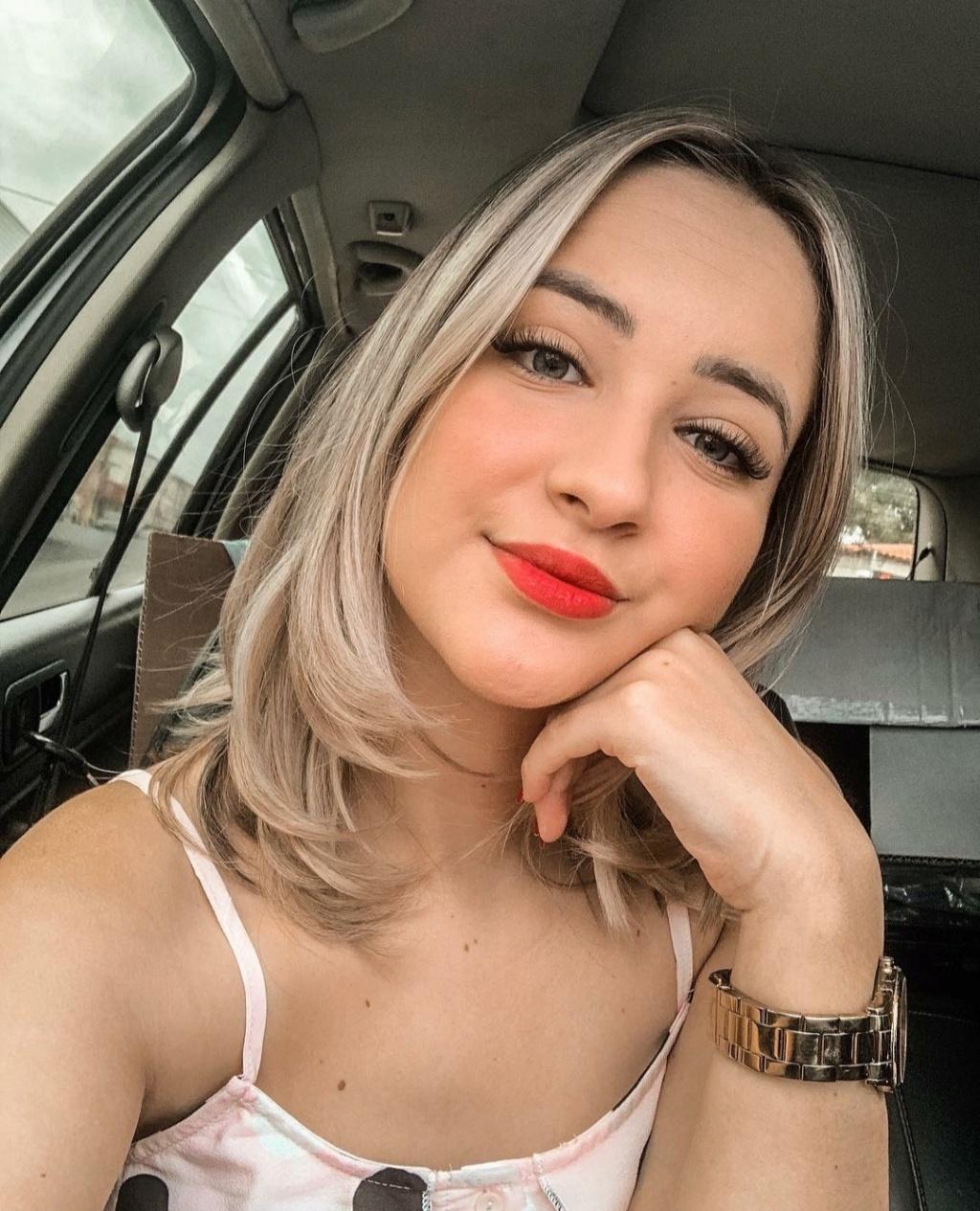 DEBATE sobre belleza, guapura y hermosura (fotos de chicas latinas, mestizas, y de todo) - VOL II - Página 9 Img_1310