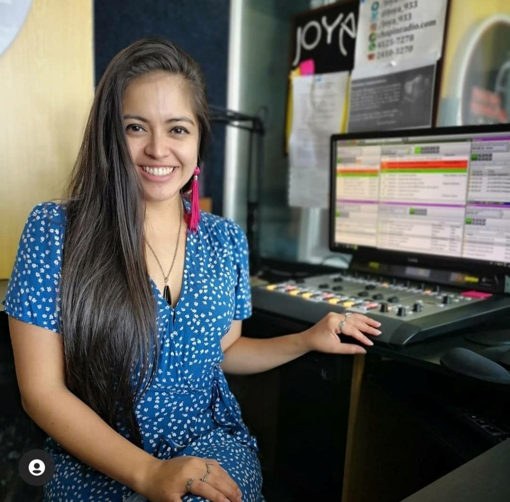 DEBATE sobre belleza, guapura y hermosura (fotos de chicas latinas, mestizas, y de todo) - VOL II - Página 9 Img_1315