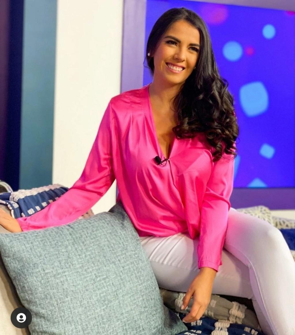 DEBATE sobre belleza, guapura y hermosura (fotos de chicas latinas, mestizas, y de todo) - VOL II - Página 9 Img_1336