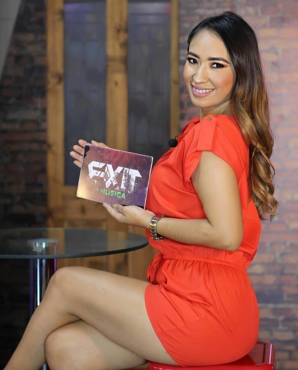 DEBATE sobre belleza, guapura y hermosura (fotos de chicas latinas, mestizas, y de todo) - VOL II - Página 9 Img_1340