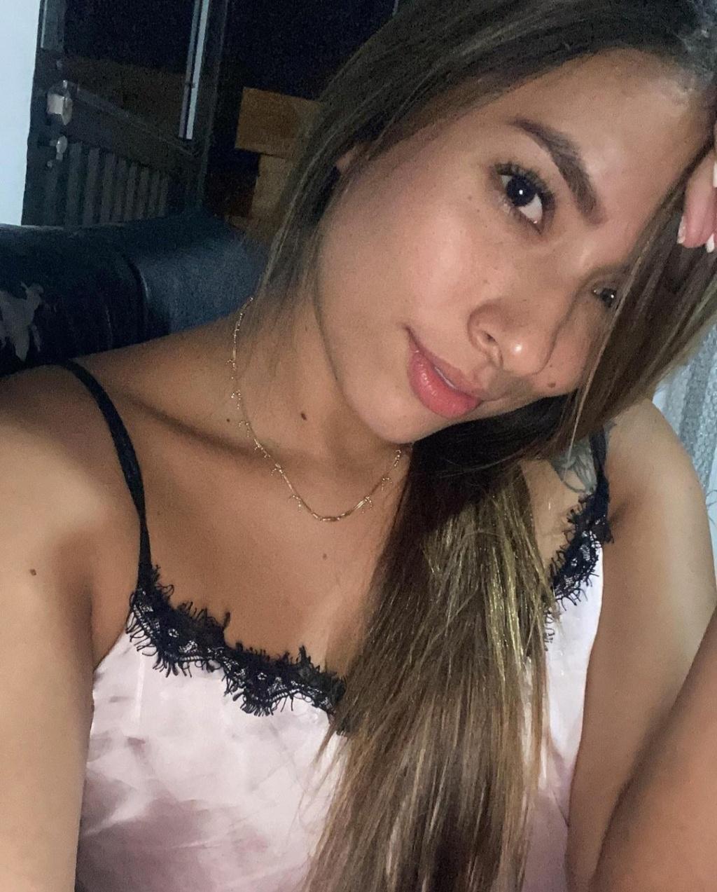 DEBATE sobre belleza, guapura y hermosura (fotos de chicas latinas, mestizas, y de todo) - VOL II - Página 8 Img_1379