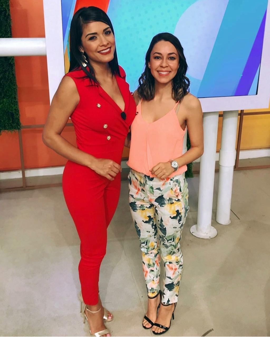 DEBATE sobre belleza, guapura y hermosura (fotos de chicas latinas, mestizas, y de todo) - VOL II - Página 3 Img_1401