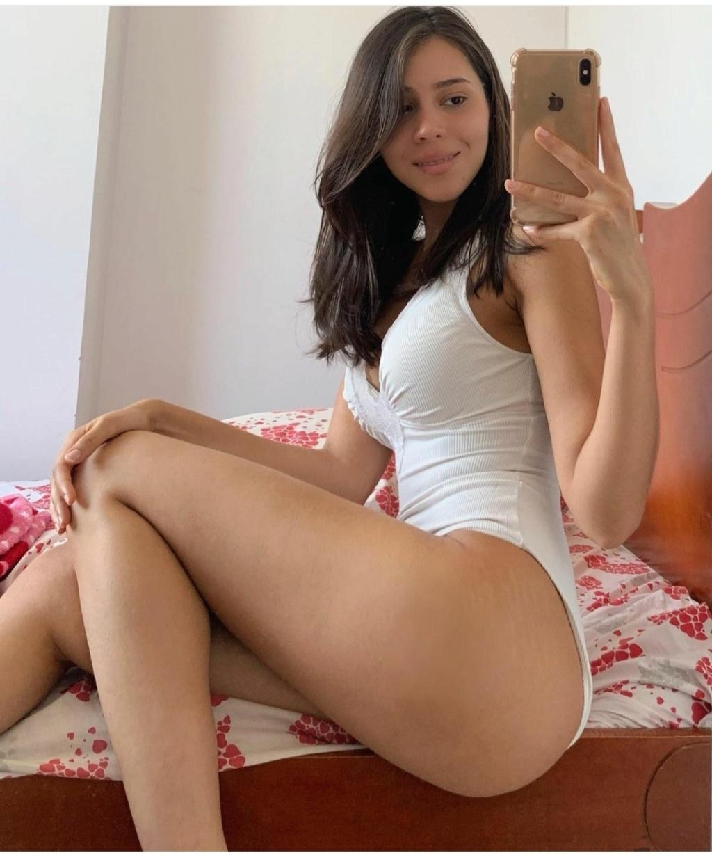 DEBATE sobre belleza, guapura y hermosura (fotos de chicas latinas, mestizas, y de todo) - VOL II - Página 8 Img_1419