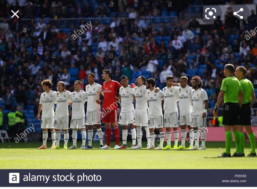 Hilo del Real Madrid - Página 3 Img_1437