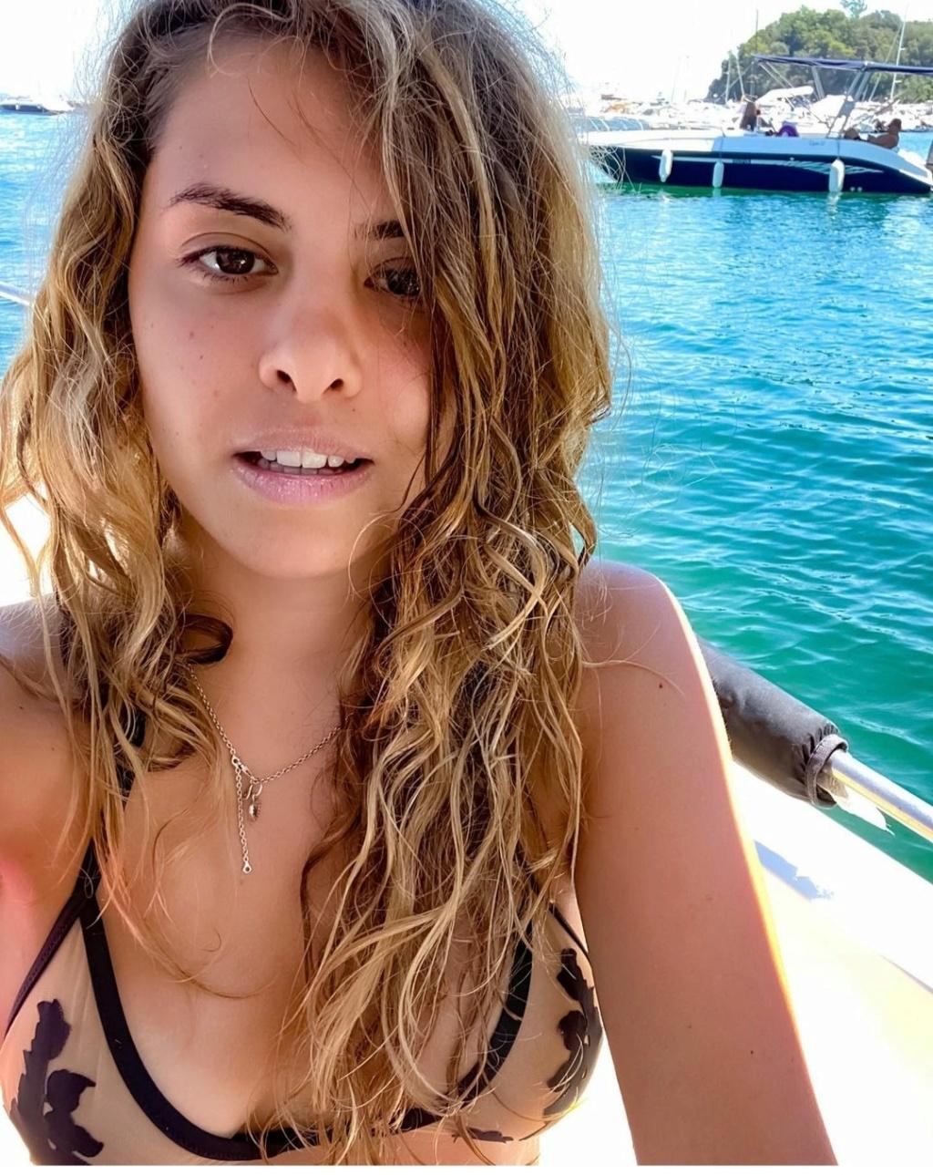 DEBATE sobre belleza, guapura y hermosura (fotos de chicas latinas, mestizas, y de todo) - VOL II - Página 12 Img_1538
