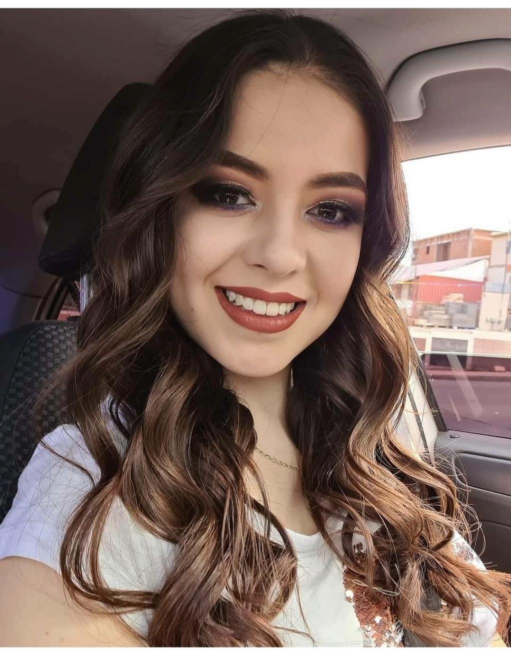 DEBATE sobre belleza, guapura y hermosura (fotos de chicas latinas, mestizas, y de todo) - VOL II - Página 2 Img_1545