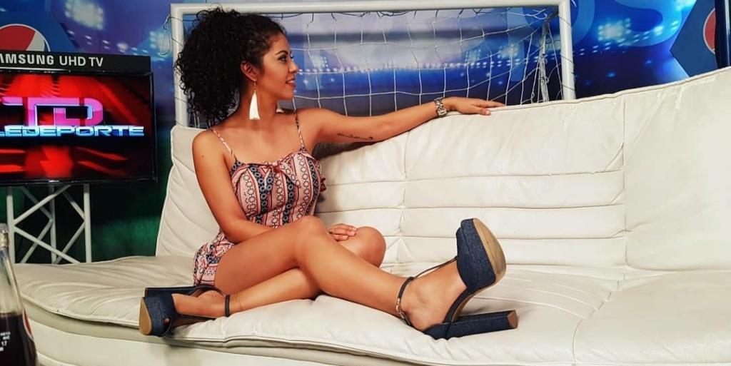 DEBATE sobre belleza, guapura y hermosura (fotos de chicas latinas, mestizas, y de todo) - VOL II - Página 5 Img_1570