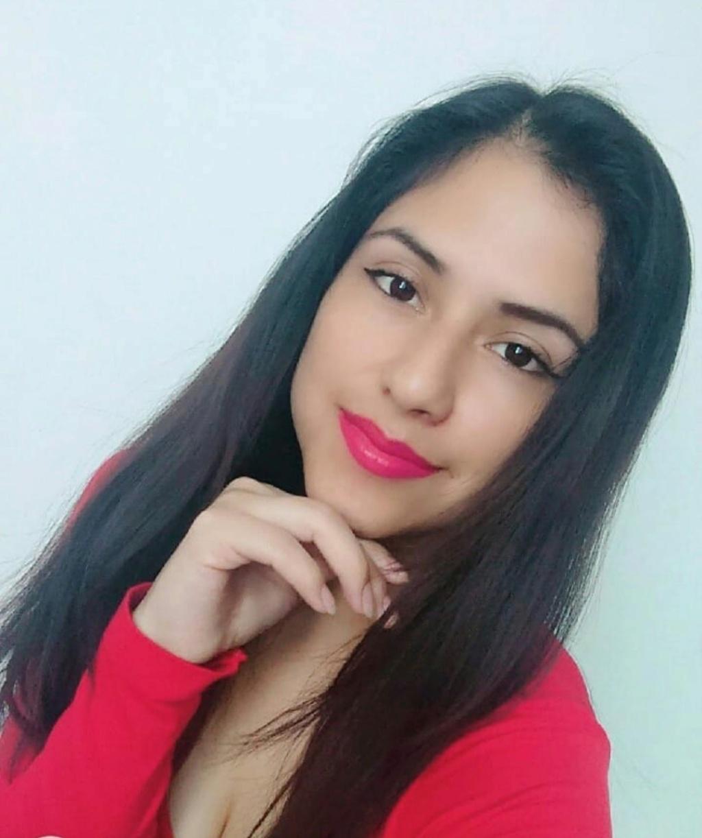 DEBATE sobre belleza, guapura y hermosura (fotos de chicas latinas, mestizas, y de todo) - VOL II - Página 9 Img_1587