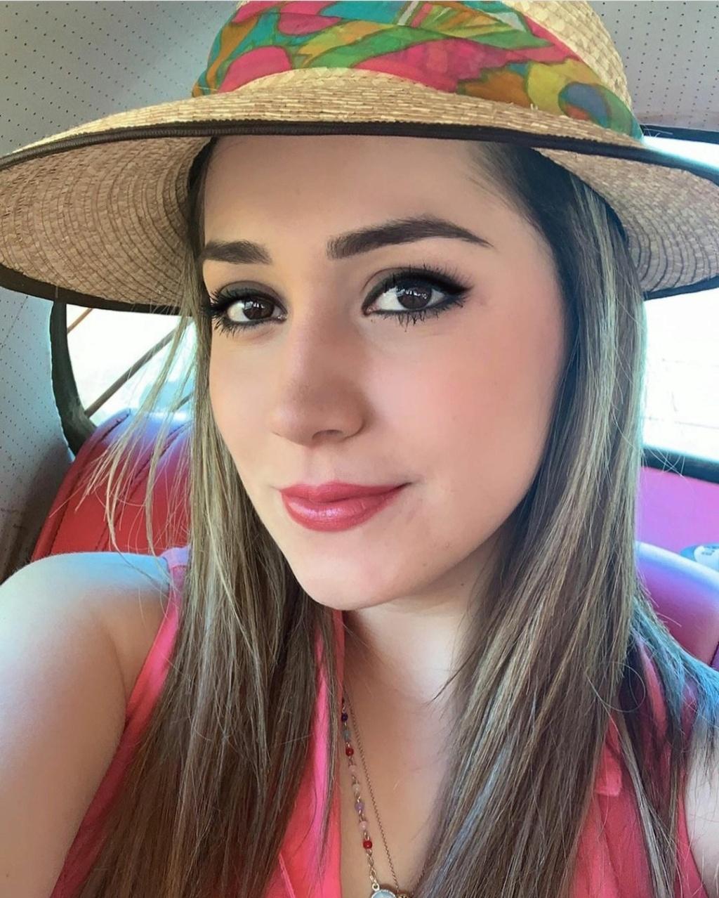 DEBATE sobre belleza, guapura y hermosura (fotos de chicas latinas, mestizas, y de todo) - VOL II - Página 12 Img_1593
