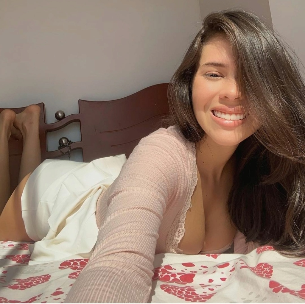 DEBATE sobre belleza, guapura y hermosura (fotos de chicas latinas, mestizas, y de todo) - VOL II - Página 8 Img_1599