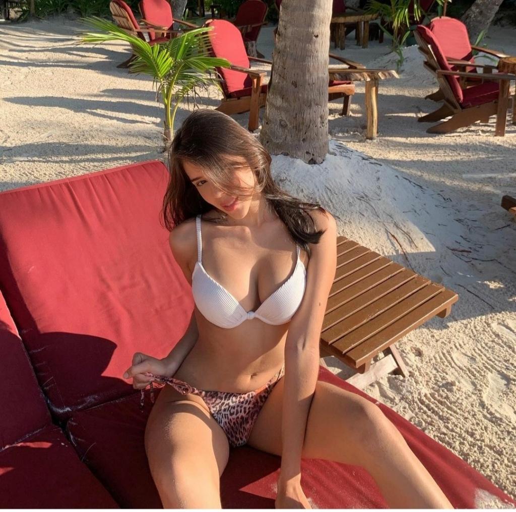 DEBATE sobre belleza, guapura y hermosura (fotos de chicas latinas, mestizas, y de todo) - VOL II - Página 8 Img_1600