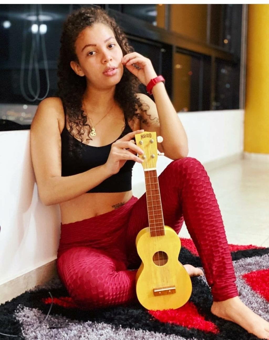 DEBATE sobre belleza, guapura y hermosura (fotos de chicas latinas, mestizas, y de todo) - VOL II - Página 13 Img_1622