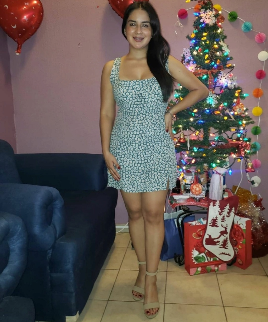 DEBATE sobre belleza, guapura y hermosura (fotos de chicas latinas, mestizas, y de todo) - VOL II - Página 14 Img_1635