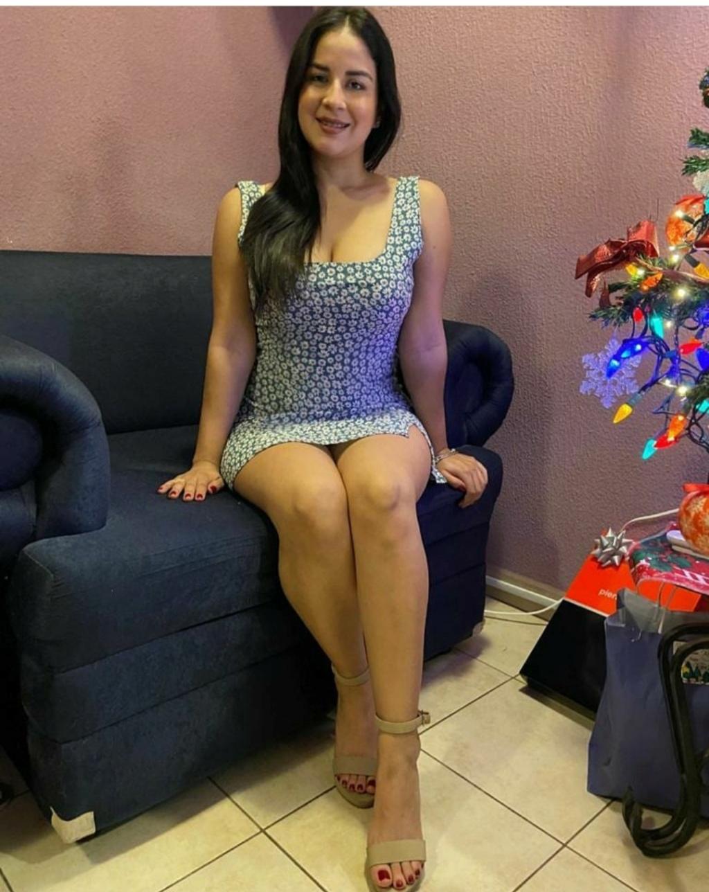DEBATE sobre belleza, guapura y hermosura (fotos de chicas latinas, mestizas, y de todo) - VOL II - Página 14 Img_1637