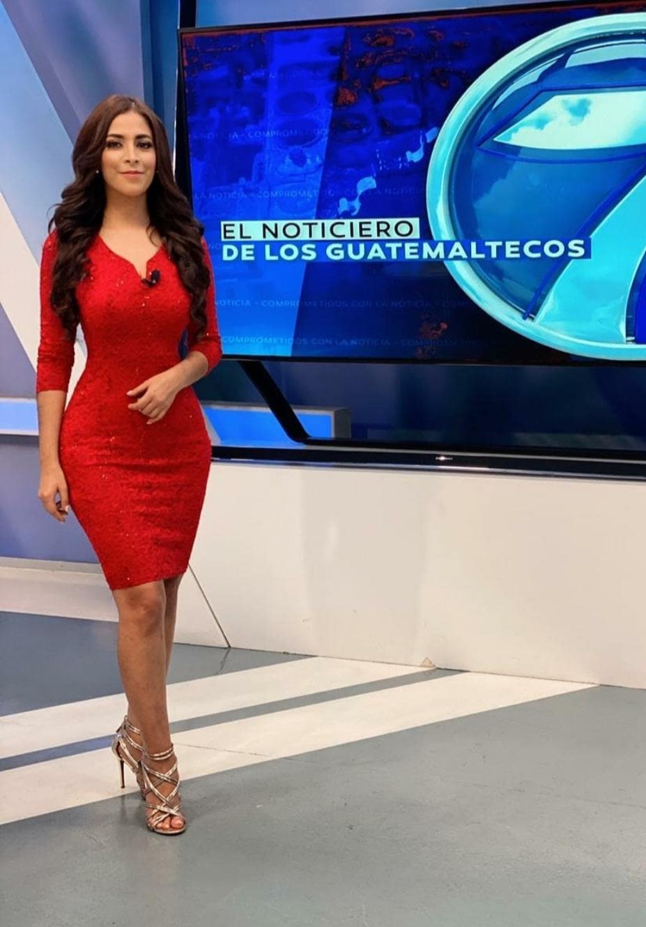 DEBATE sobre belleza, guapura y hermosura (fotos de chicas latinas, mestizas, y de todo) - VOL II - Página 13 Img_1641