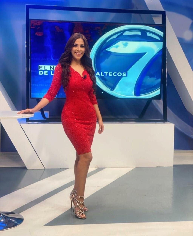 DEBATE sobre belleza, guapura y hermosura (fotos de chicas latinas, mestizas, y de todo) - VOL II - Página 13 Img_1642