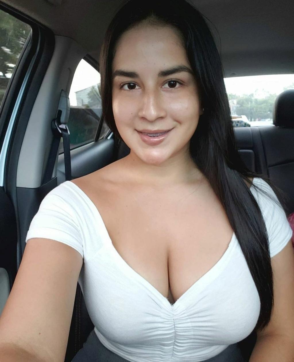 DEBATE sobre belleza, guapura y hermosura (fotos de chicas latinas, mestizas, y de todo) - VOL II - Página 14 Img_1659