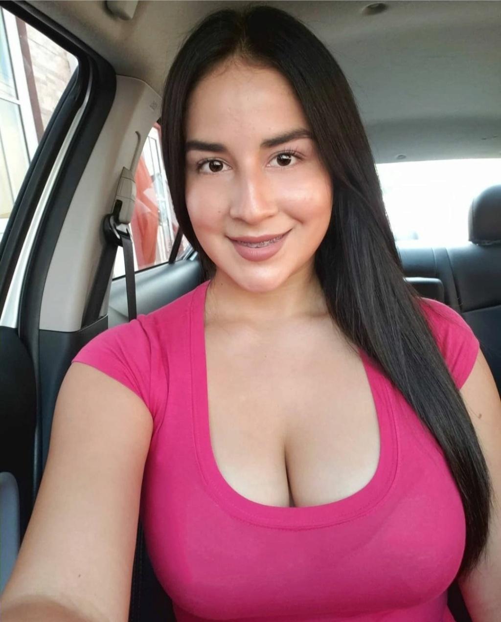 DEBATE sobre belleza, guapura y hermosura (fotos de chicas latinas, mestizas, y de todo) - VOL II - Página 14 Img_1662
