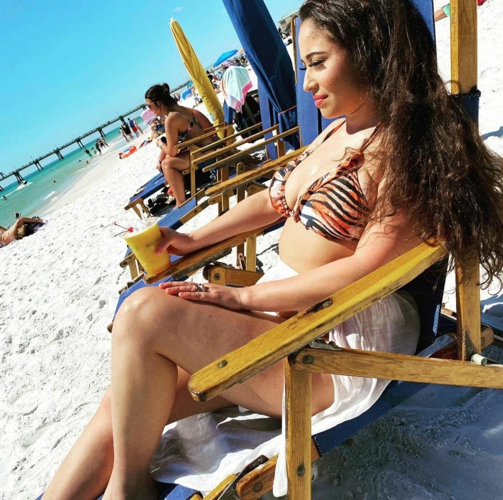 DEBATE sobre belleza, guapura y hermosura (fotos de chicas latinas, mestizas, y de todo) - VOL II - Página 15 Img_1673