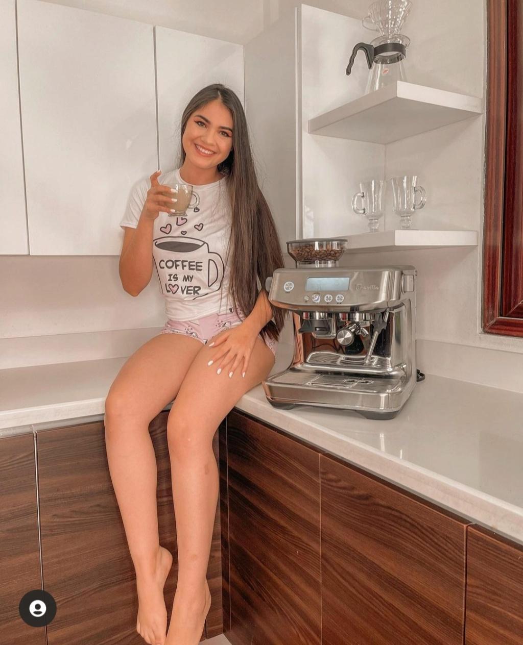 DEBATE sobre belleza, guapura y hermosura (fotos de chicas latinas, mestizas, y de todo) - VOL II - Página 4 Img_1696