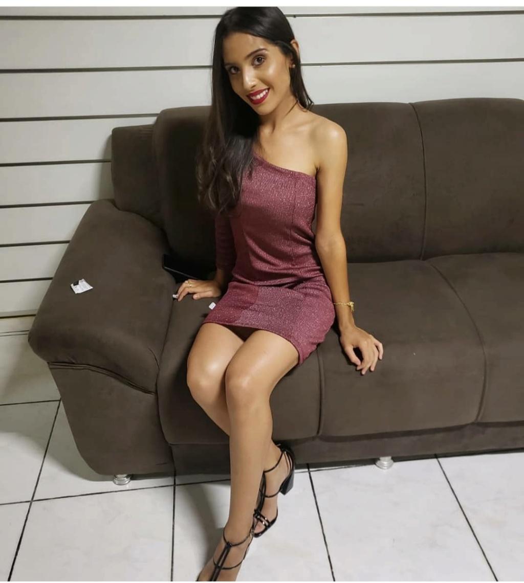DEBATE sobre belleza, guapura y hermosura (fotos de chicas latinas, mestizas, y de todo) - VOL II - Página 16 Img_1757