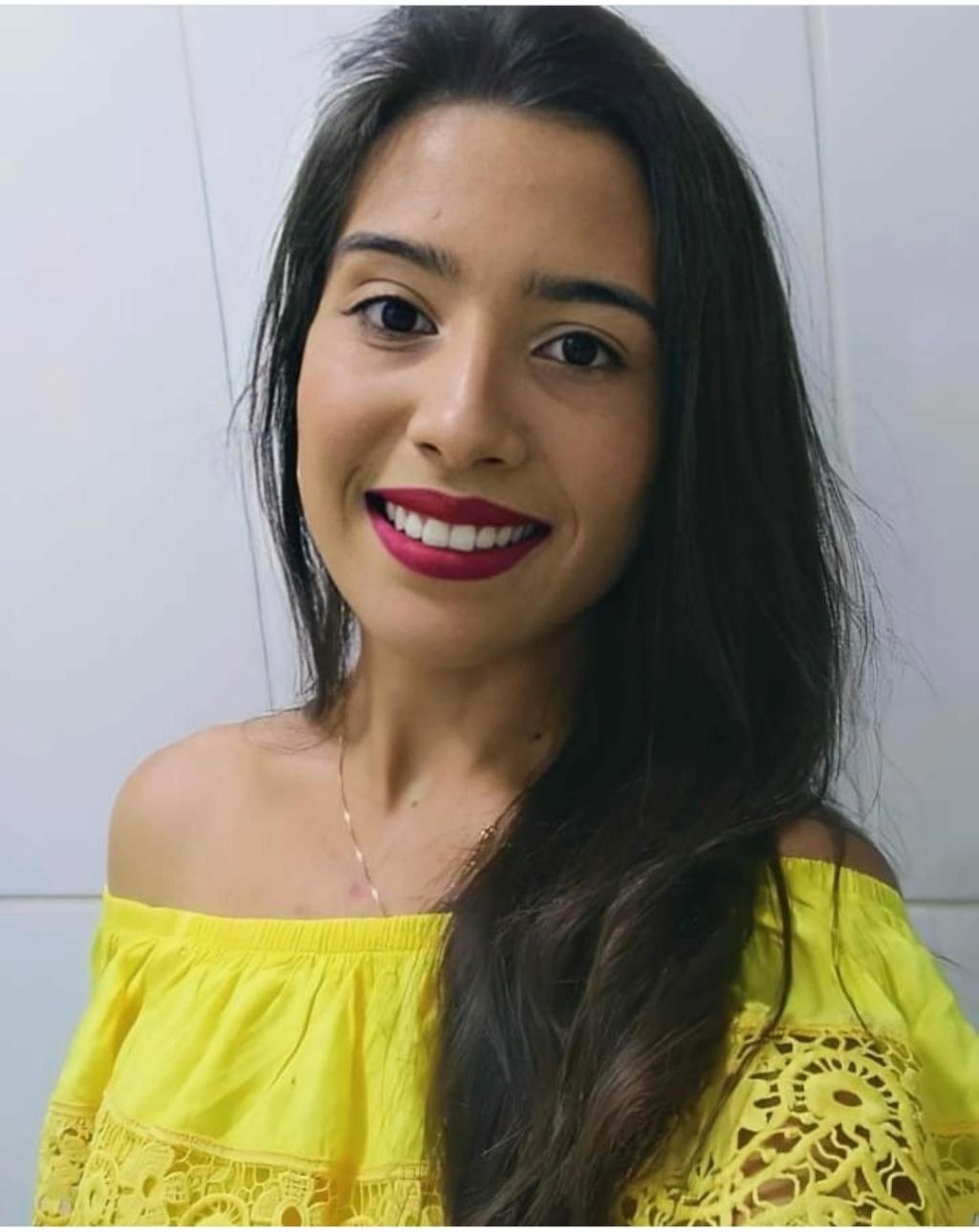 DEBATE sobre belleza, guapura y hermosura (fotos de chicas latinas, mestizas, y de todo) - VOL II - Página 16 Img_1758